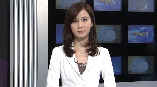 32歳の若さで死去した黒木奈々さん
