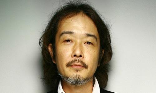 柴崎コウの過去の男性遍歴