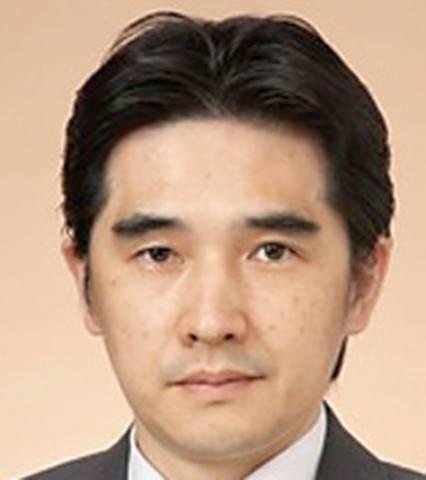 聖子 歴 松田 結婚