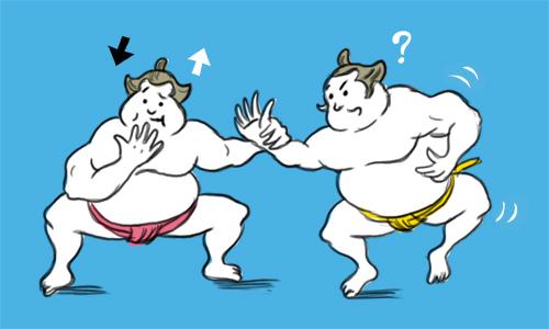 相撲2.jpg