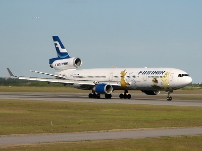Finnair_MD-11_EFHK.jpg