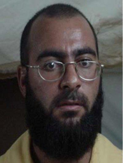 Mugshot_of_Abu_Bakr_al-Baghdadi,_2004.jpg