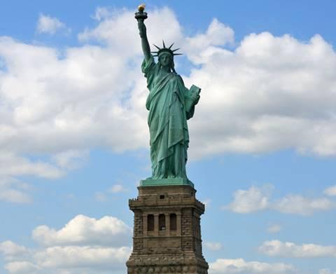 NY_StatueofLiberty.jpg