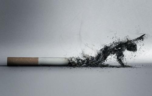 The_Smoke_by_lucaszoltowski1-728x460.jpg