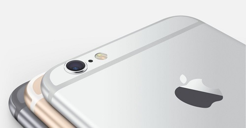 iPhone_6_camera_rear-feature.jpg