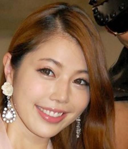 ラモン 嫁 レイザー hg レイザーラモンHGの嫁・住谷杏奈が石鹸販売の仕事で年商5億円稼いだ方法がナイナイアンサーで明かされた