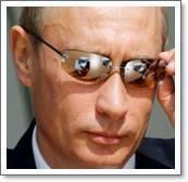 ロシアテロ