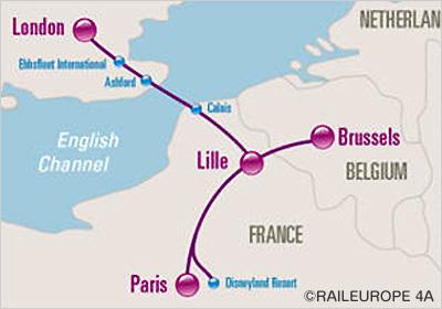 map-eurostar.jpg