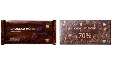 recall20160614_choklad-mork_500x300.jpg