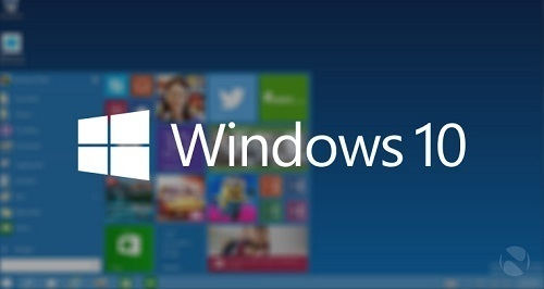 smart-windows-10-advantages-vs-disadvantages01.jpg